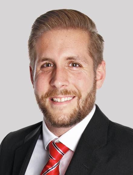 Bastian Tschopp