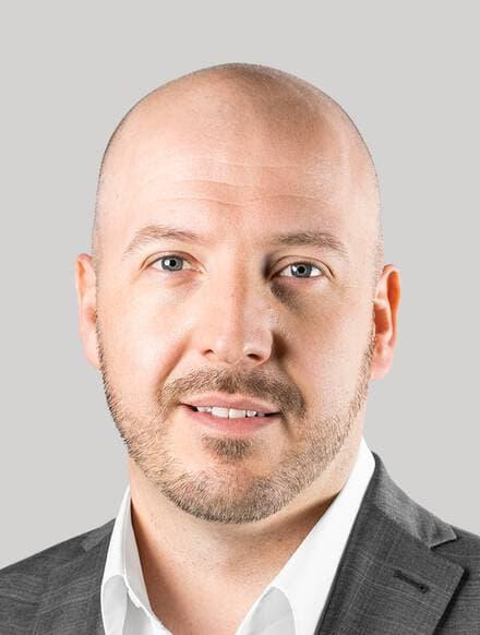 Romero Hess