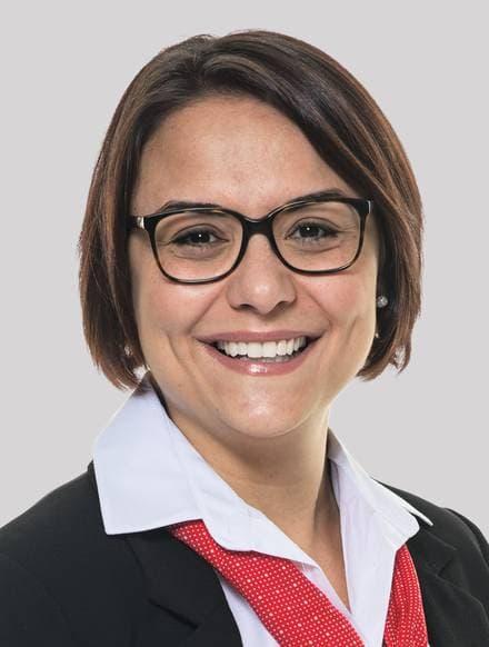 Antonella Miggiano