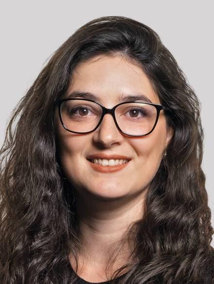 Mélinda Fiammetta