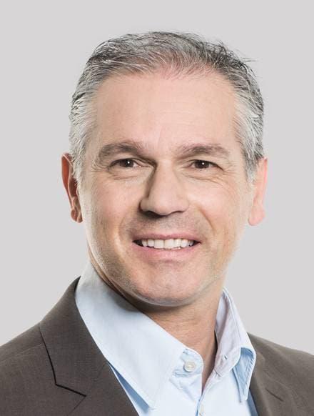 Sergio Liera