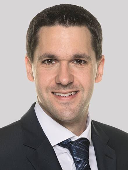 Markus Lauber