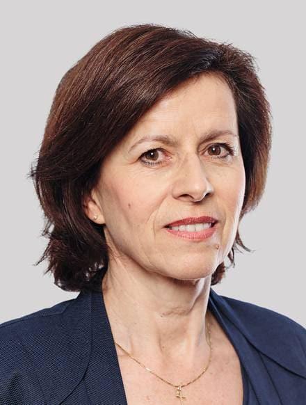 Anna Macho