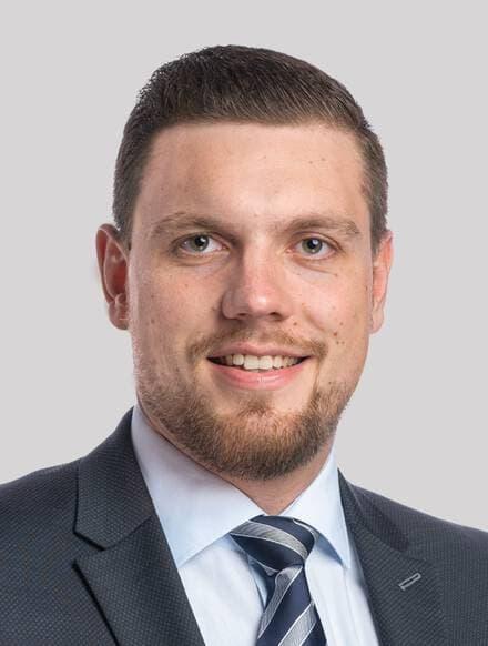 Michel Zwahlen