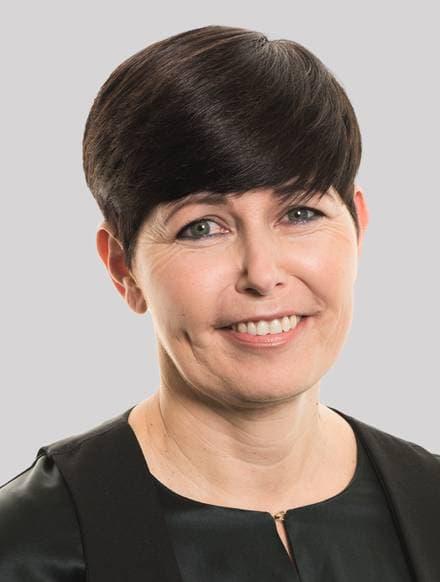 Martina Cataldi