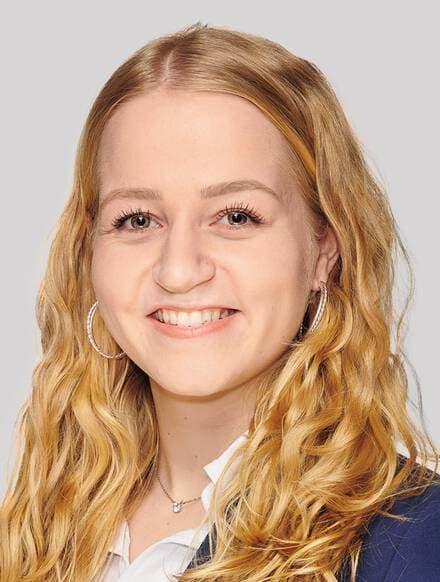 Estelle Zahnd