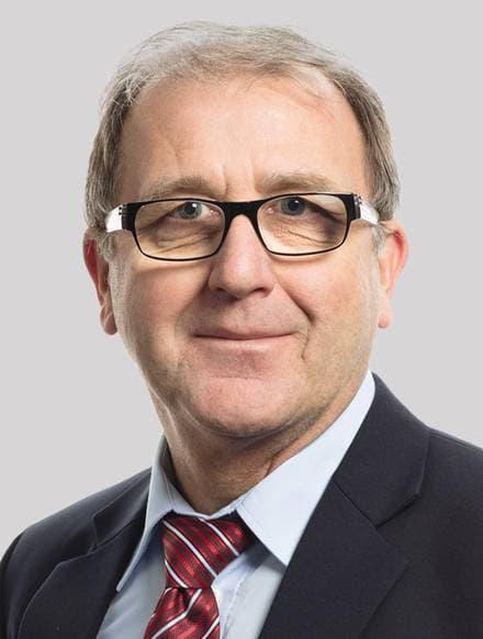 Jörg Heyer