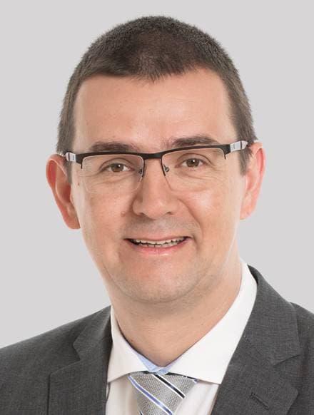 Grégoire Savary