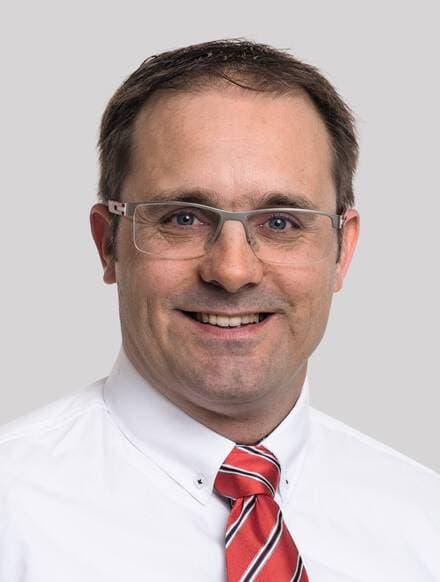 Thomas Kläsi