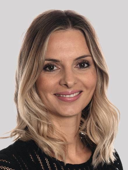 Emilie Murith