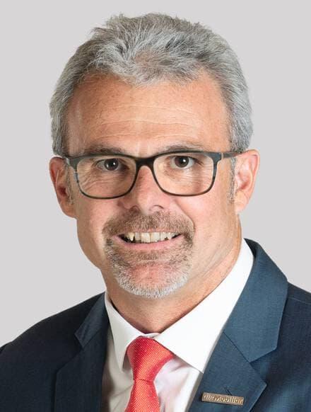 Thomas Naef