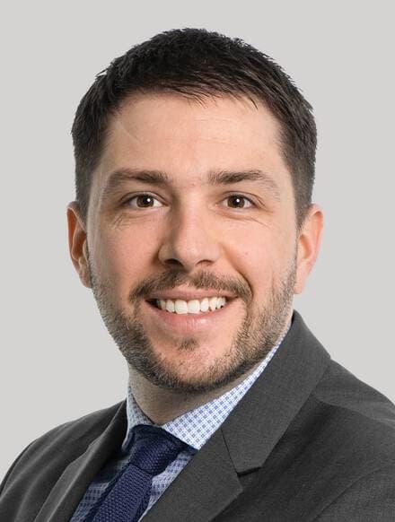 Anthony Biancaniello