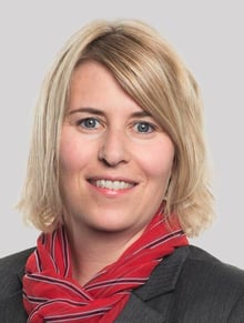 Karin Bütikofer-Ledermann